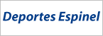 Deportes Espinel-logo