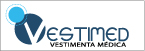 Vestimed-logo