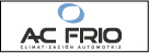 AC FRIO S.A.-logo