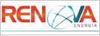 Renovaenergía S.A.-logo