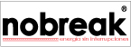 Nobreak-logo