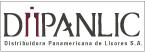 Distribuidora Panamericana De Licores S.A Dipanlic-logo