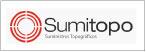 Sumitopo S.A.-logo