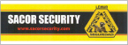 Sacor Security-logo