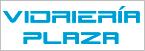 Vidriería Plaza-logo