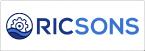 Ricsons-logo