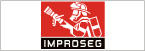 Improseg-logo