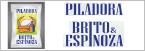 Piladora Brito & Espinoza-logo