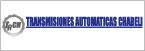 Transmisiones Automáticas Chabeli-logo