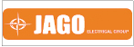 Jago Electrical Group-logo