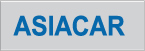 Asiacar S.A.-logo