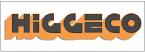 Higgeco Cia. Ltda.-logo