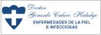 Calero Hidalgo Gonzalo Dr.-logo