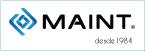 Maint S.A.-logo