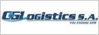 CGLogistics S.A-logo