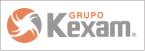 Grupo Kexam-logo