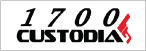 1700 Custodia - Nova-logo