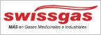 Swissgas-logo
