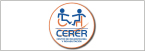 Cerer S.A. Centro de Reumatología y Rehabilitación-logo