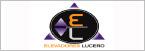 Elevadores Lucero-logo