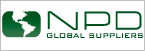 NPD Global Suppliers S.A.-logo