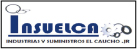 Insuelca-logo