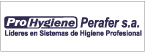 Prohygiene-logo