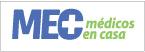MEC-logo