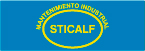 Sticalf-logo