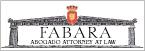 Estudio Jurídico Ab. Nelsón Fabara-logo