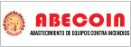 Abecoin-logo