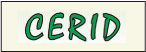 CERID-logo