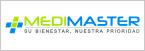 Medimaster-logo