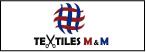 Textiles Meza Malla-logo