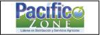 Pacífico Zone-logo