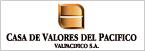 Casa de Valores del Pacífico Valpacífico S.A.-logo