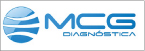 MCG Diagnostica S.A.-logo