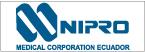 Nipro-logo