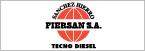 Sánchez Fierro Fiersan S.A.-logo