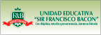 "Unidad Educativa ""Sir Francisco Bacon""-logo"