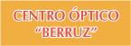 """Centro Óptico """"Berrúz""""-logo"""