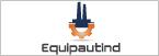 Equipautind S.A.-logo