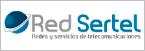 Redsertel S.A.-logo