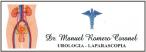 Romero Coronel Manuel Dr.-logo