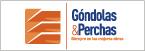 Góndolas & Perchas S.A.-logo