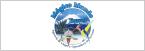 Agencia de Viajes y Operadora de Turismo Mágico Mundo Travel-logo