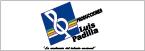 Producciones Luis Padilla-logo
