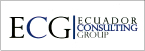 ECG Ecuador Consulting Group-logo