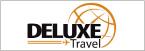 Agencia  Deluxe Travel-logo