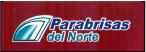 Parabrisas del Norte/ Su Parabrisa-logo